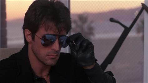 film rambo cobra cobra uncut edition sylvester stallone 1986 lowest