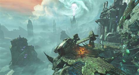 darkest hour game wiki darkest hour episode teletraan i the transformers