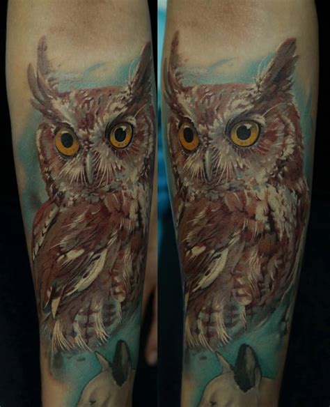 abstract owl tattoo abstract owl tattoos www imgkid the image kid has it