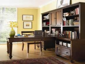 Home Office Ideas by Decorations Modern Custom Small Office Design Ideas Home