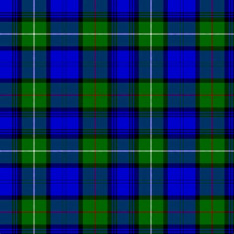 what is tartan file mackenzie tartan vestiarium scoticum png