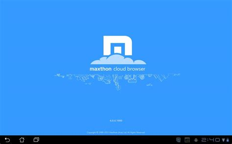 ie for android maxthon browser for tablet android apps on play