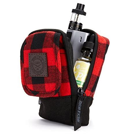 Pouch Vapor compare price to vapor mods pouches dreamboracay
