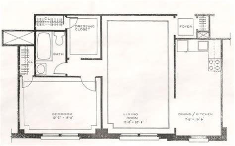 2 bedroom apartments in providence ri 2 bedroom apartments for rent in providence ri 13 more providence washington park