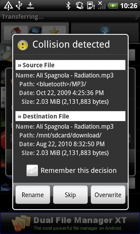 bluetooth file transfer apk free bluetooth file transfer android apk for android getjar