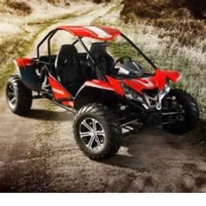 Honda Sxs Forum Future Who S Ready For The 2018 Honda Talon Sport Sxs