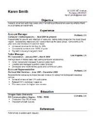 Job Resume Template Word by Document Moved