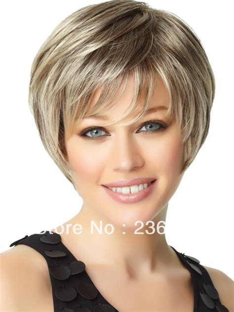 easy maintenance hairstyles easy care hairstyles for older women hairstylegalleries com