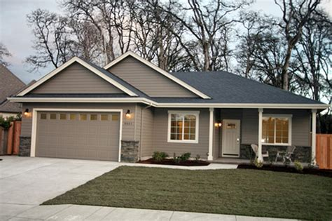 best exterior paint colors ranch house exterior house color ideas ranch style