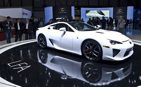 lexus lfa 2016 black related keywords suggestions for 2016 lfa white