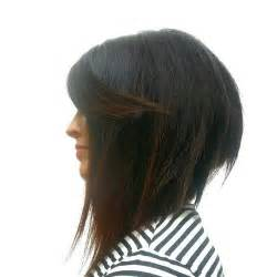 hairstyles for angle bob hair step by step curling iron 50 classy short bob haircuts and hairstyles with bangs