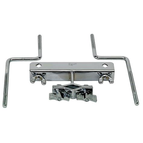 Percussion Rack by Percussion Lp472 Lp Mini Everything Rack