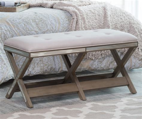 upholstered x bench sophisticated end and bedroom bench bedroom bench seat