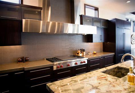 Grabill Kitchen Cabinets Grabill Cabinets Kitchen