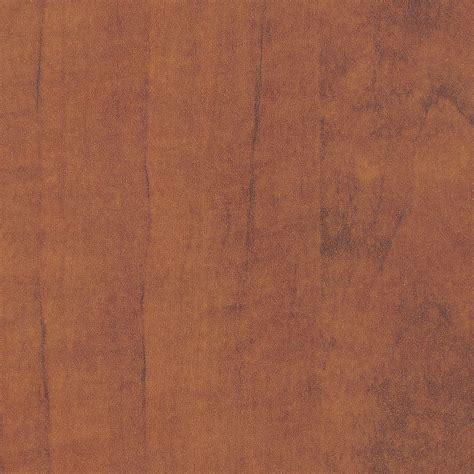 maple color auburn maple color caulk for formica laminate