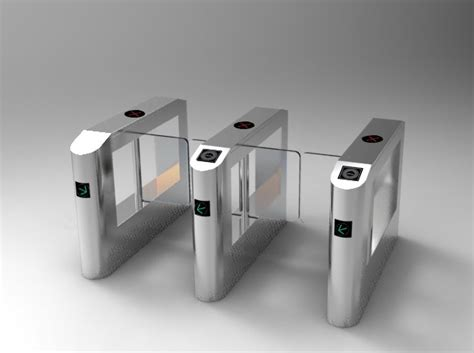 swing turnstile d k group co ltd shenzhen dksecu technology co ltd