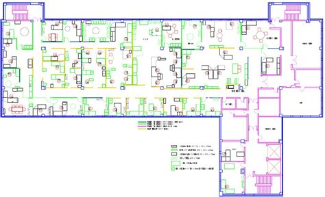 layout for autocad 2d 3d cad rendered images richardsons office furniture