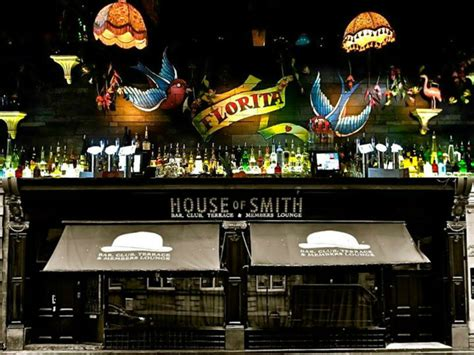 top bars in newcastle top 10 best nightclubs in newcastle 2014 nightlife newcastle
