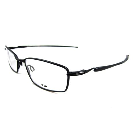 oakley rx glasses prescription frames capacitor 505504