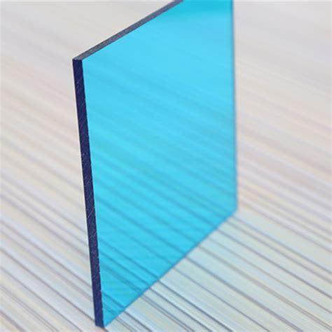 Plastik Laminating 25 Sheet transparency color acrylic 10mm thick plastic sheet buy