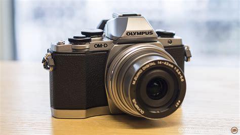 best mirrorless 2014 the 6 best mirrorless cameras for experienced