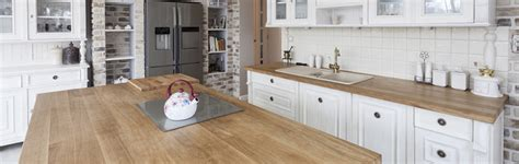 Kitchen Cabinets 2015 by Cabinet And Kitchen Handles