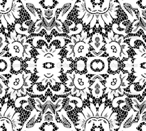 black lace background white lace backgrounds wallpaper cave