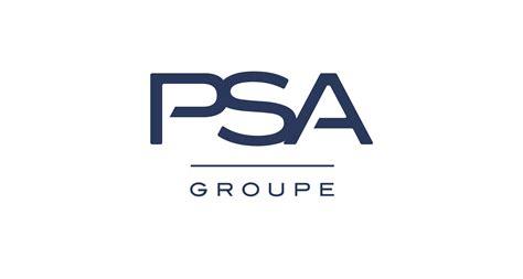 Psa Citroen by Psa Peugeot Citro 235 N Devient Groupe Psa Forum Peugeot
