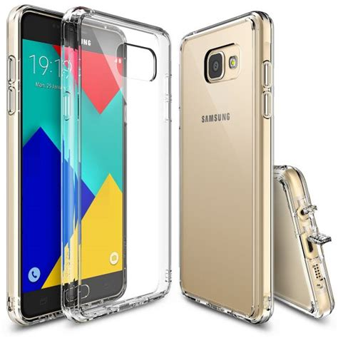Casing Samsung A9 2016 A9 Pro Luffy 3 Fix Custom Hardcase 10 Best Cases For Samsung Galaxy A9 Pro
