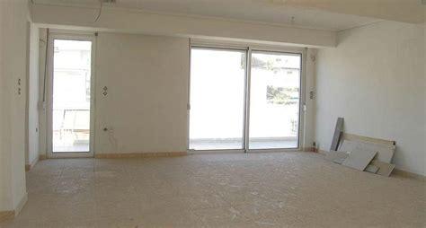 wohnung 80 qm wohnung 2 zimmer 80 qm kypseli attiki home sales