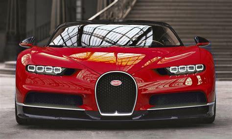 bugatti chiron red 2017 bugatti chiron colors visualizer 50 shades of