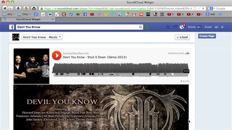 download mp3 from youtube soundcloud how to download facebook embedded soundcloud song as mp3
