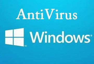 best free antivirus windows 8 1 best free antivirus for windows 8 1 8 new