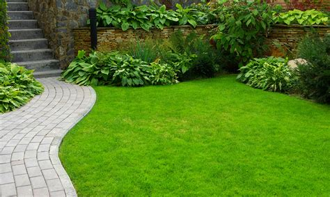 spring landscaping tips 3 easy affordable landscaping tips for your minneapolis home