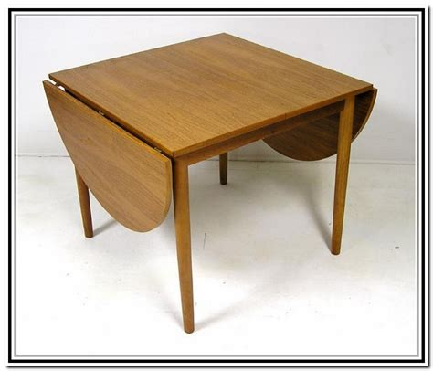 drop leaf dining room table drop leaf dining table target home design ideas