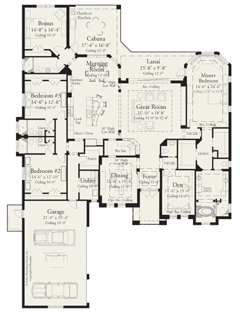 arthur rutenberg homes floor plans