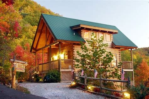 jackson mountain homes gatlinburg tn resort reviews