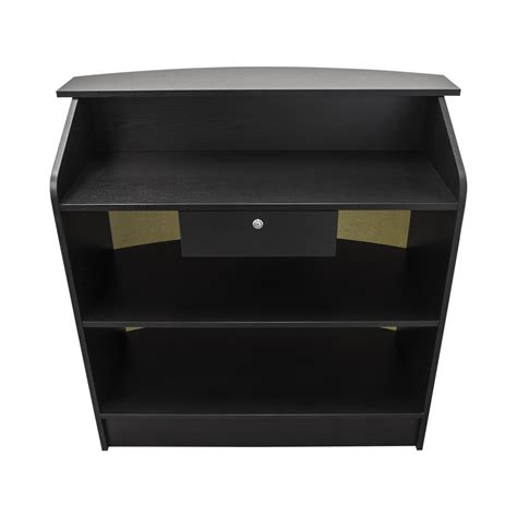 salon reception desk furniture reception desks salon salon furniture reception desk