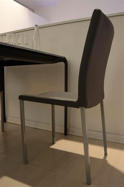 sedie zamagna sedia future ecopelle zamagna sedie a prezzi scontati