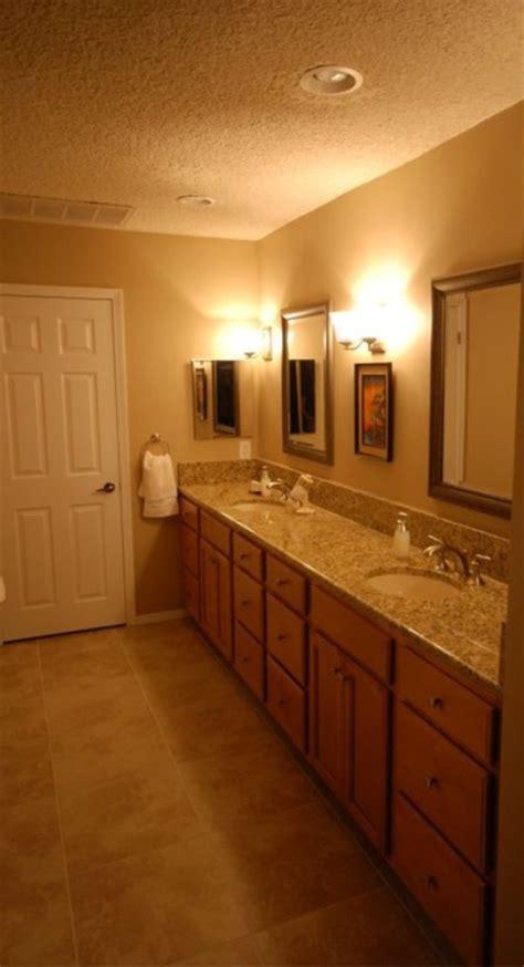 kraftmaid bathroom cabinets catalog kraftmaid ginger glaze vanity with granite countertop