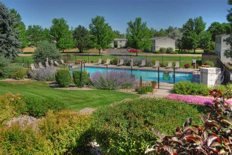 houses for rent in fort collins apartments and houses for rent near me in fort collins