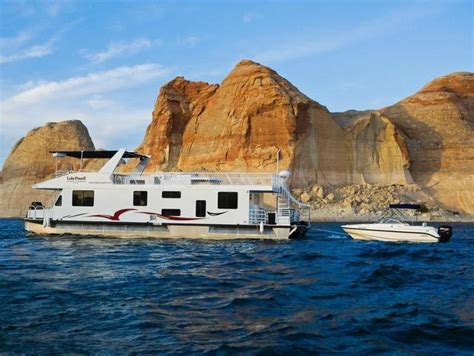 lake powell house boat rental house boat rental lake powell 28 images navigation houseboats lake powell photo
