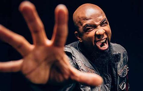 best tech n9ne album tech n9ne has the most top 10s on billboard rap albums