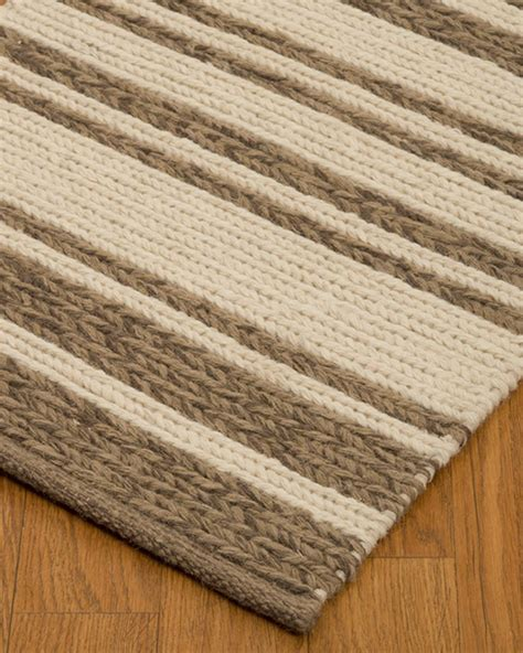 Area Rug Sale Clearance Droc Wool Rug Clearance Wool Sisal Area Rugs On Sale Area Rugs