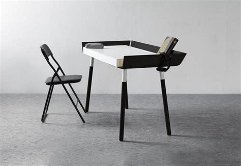 contemporary table and chair sets