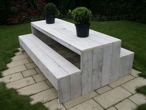 garden bench from pallets wooden pallet garden bench plans pallet wood projects