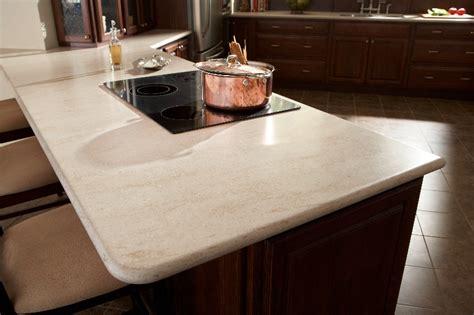 corian kitchen countertops