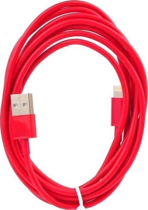 Golf Usb Cable Gc 40i 1m oem usb to lightning cable 3m κιν404 skroutz gr