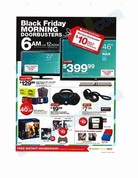 Jumbo V110416 01 Black 3025 oakley black friday 2013 deals www panaust au