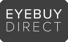 Buy Discounted Gift Cards Uk - buy eyebuydirect gift cards at a discount giftcardplace